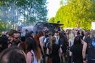 Muskelrock-2018-Festival-Life-Rasmus 5098