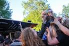 Muskelrock-2018-Festival-Life-Rasmus 5129