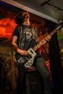 Muskelrock-20180531 Death-Alley 6232