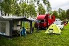 Muskelrock-2019-Festival-Life-Kyrylo 0172