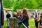 Muskelrock-2019-Festival-Life-Kyrylo 0244