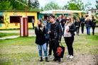 Muskelrock-2019-Festival-Life-Kyrylo 0499