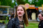 Muskelrock-2019-Festival-Life-Kyrylo 0711