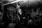 Muskelrock-2019-Festival-Life-Kyrylo 0719