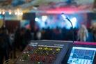 Muskelrock-2019-Festival-Life-Kyrylo 0777