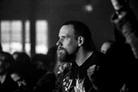 Muskelrock-2019-Festival-Life-Kyrylo 0991