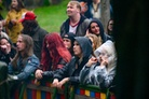 Muskelrock-2019-Festival-Life-Kyrylo 1120