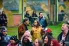 Muskelrock-2019-Festival-Life-Kyrylo 1122