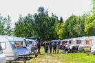Muskelrock-2019-Festival-Life-Kyrylo 1717