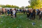 Muskelrock-2019-Festival-Life-Kyrylo 2359