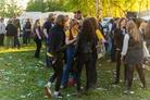 Muskelrock-2019-Festival-Life-Kyrylo 2360