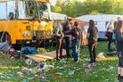 Muskelrock-2019-Festival-Life-Kyrylo 2362