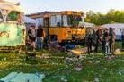 Muskelrock-2019-Festival-Life-Kyrylo 2364
