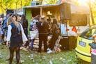 Muskelrock-2019-Festival-Life-Kyrylo 2368