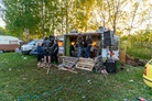 Muskelrock-2019-Festival-Life-Kyrylo 2371