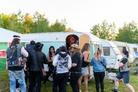 Muskelrock-2019-Festival-Life-Kyrylo 2374