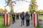 Muskelrock-2019-Festival-Life-Kyrylo 2376