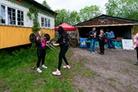 Muskelrock-2019-Festival-Life-Kyrylo 5341