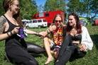 Muskelrock-2019-Festival-Life-Rasmus 5482