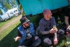 Muskelrock-2019-Festival-Life-Rasmus 5488