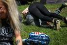 Muskelrock-2019-Festival-Life-Rasmus 5489