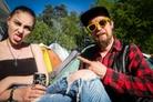 Muskelrock-2019-Festival-Life-Rasmus 5511