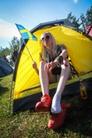 Muskelrock-2019-Festival-Life-Rasmus 5513