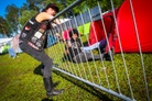 Muskelrock-2019-Festival-Life-Rasmus 5517
