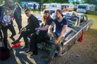 Muskelrock-2019-Festival-Life-Rasmus 5527