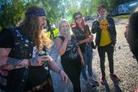 Muskelrock-2019-Festival-Life-Rasmus 5529