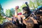 Muskelrock-2019-Festival-Life-Rasmus 5661