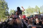 Muskelrock-2019-Festival-Life-Rasmus 5667