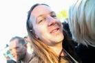 Muskelrock-2019-Festival-Life-Rasmus 5723