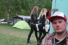 Muskelrock-2019-Festival-Life-Rasmus 5860