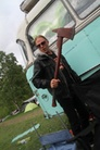 Muskelrock-2019-Festival-Life-Rasmus 5866