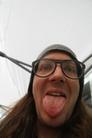 Muskelrock-2019-Festival-Life-Rasmus 5883