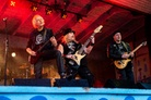 Muskelrock-20190530 Witch-Cross 5888