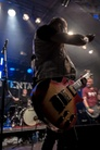 Nassjo-Coverfestival-20120616 Attentat- 0126