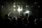 Nassjo-Coverfestival-20120616 Dom-Andra- 0003