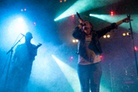Nassjo-Coverfestival-20120616 Dom-Andra- 0009