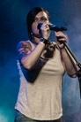 Nassjo-Coverfestival-20120616 Dom-Andra- 0031-2