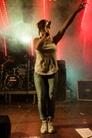 Nassjo-Coverfestival-20120616 Dom-Andra- 0049