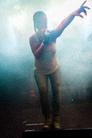 Nassjo-Coverfestival-20120616 Dom-Andra- 0086