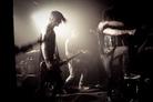 Nassjo-Coverfestival-20120616 I-Love-You-Hate- 0474