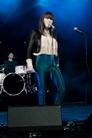Nassjo-Coverfestival-20120616 Linnea-Henriksson- 0001