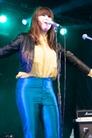 Nassjo-Coverfestival-20120616 Linnea-Henriksson- 0032