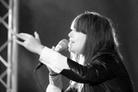 Nassjo-Coverfestival-20120616 Linnea-Henriksson- 0060