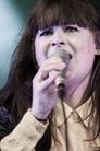 Nassjo-Coverfestival-20120616 Linnea-Henriksson- 0063