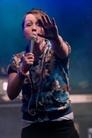 Nassjo-Coverfestival-20120616 Lissi-Dancefloor-Disaster- 0597