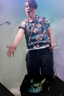 Nassjo-Coverfestival-20120616 Lissi-Dancefloor-Disaster- 0630